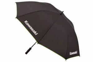 Product: 2016 Kawasaki umbrella