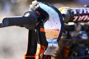 Motorcycling Australia addresses 2017 tear-off ban
