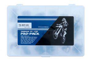 Product: 2017 States MX Pro Pack kit
