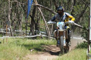 MA confirms cancellation of 2017 A4DE at Toowoomba