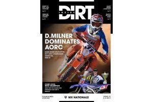 Inside Dirt: Issue 21