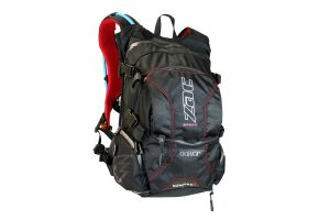 Product: Zac Speed CONFIGR8 backpack systems